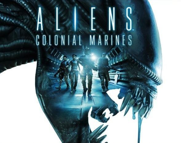 Слух: Aliens: Colonial Marines выносили и родили за девять месяцев