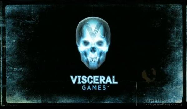 Авторы Dead Space готовят новый проект