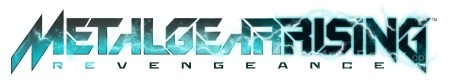 Metal Gear Rising: Revengeance обзор