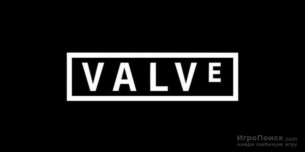 Valve познакомит потребителей с прототипами Steam Box летом