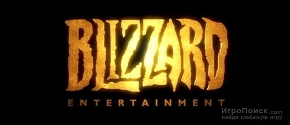 Сэм Рэйми винит Blizzard в переносах фильма по Warcraft