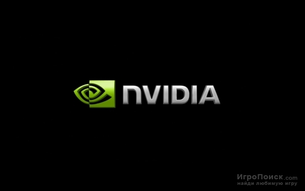 NVIDIA анонсирует поддержку PhysX и APEX для PlayStation 4 от Sony Computer Entertainment