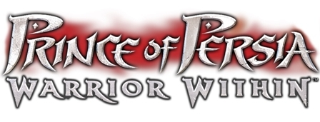 Prince of Persia: Warrior Within все секретные оружия