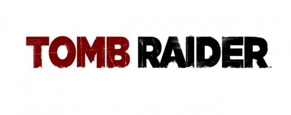Tomb Raider: Обзор