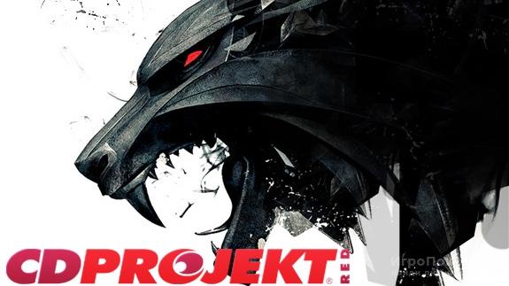 CD Projekt RED поделилась своими планами на ближайшие три года