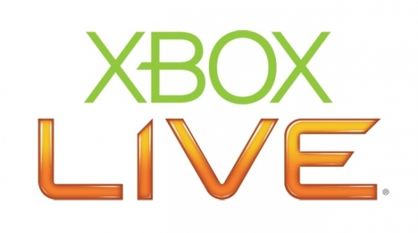 Хакеры взломали Xbox Live-аккаунты сотрудников Microsoft