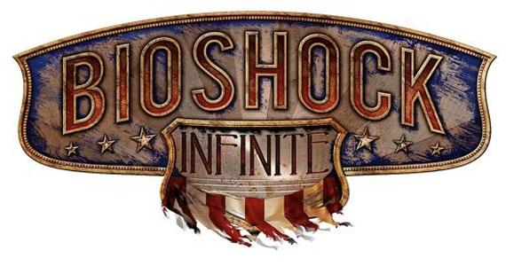 Bioshock Infinite: Обзор