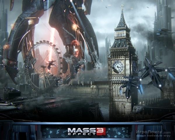 Гель из Mass Effect воссоздан в реальности