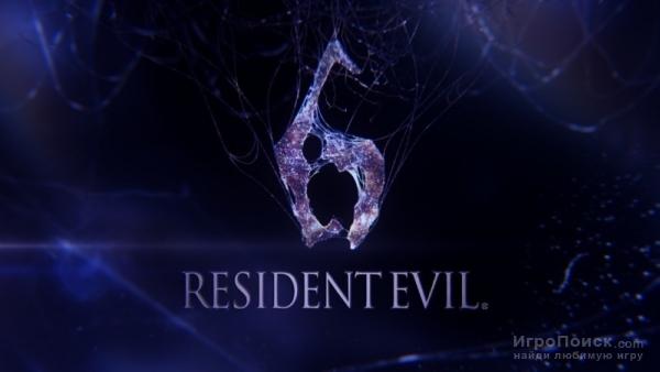 Персонажи Left 4 Dead 2 добавлены в Resident Evil 6