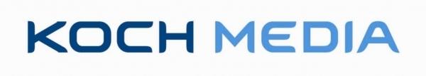 Koch Media хочет экранизировать Metro и Saints Row!