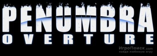 Видео-прохождение игры Penumbra: Overture