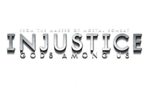 Injustice: Обзор