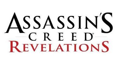 Эцио вернется в ноябре в экшене Assassin