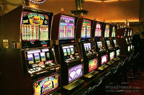 Игровые аппараты закон игровые автоматы адмирал скачать совершенно бесплатно