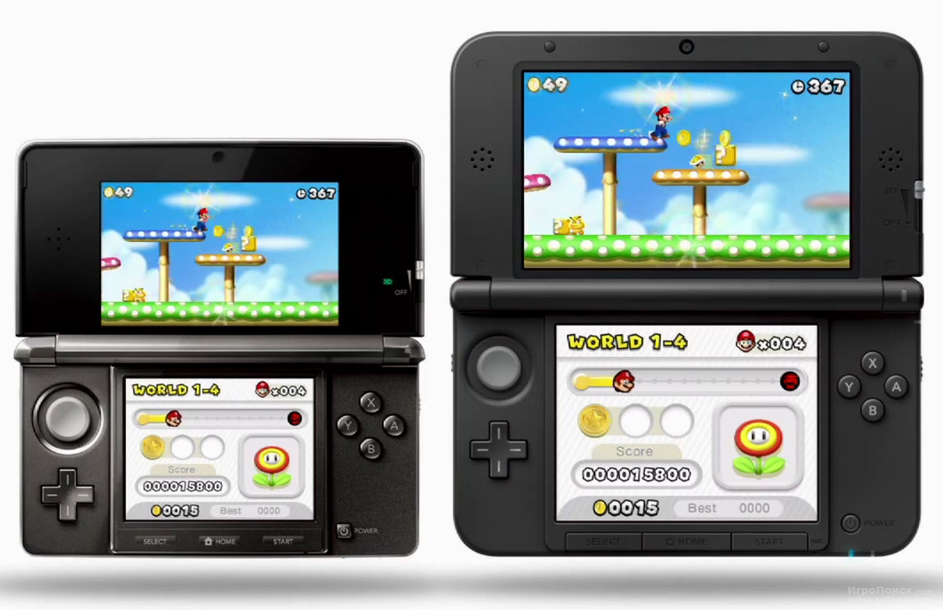 Porn pictures for 3ds naked toons