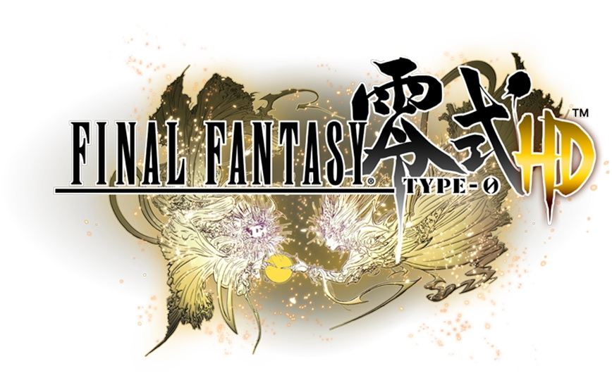 Final Fantasy Type-0 HD выйдет на PC