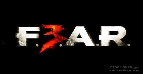F.E.A.R. 3: Обзор от I.G.N.