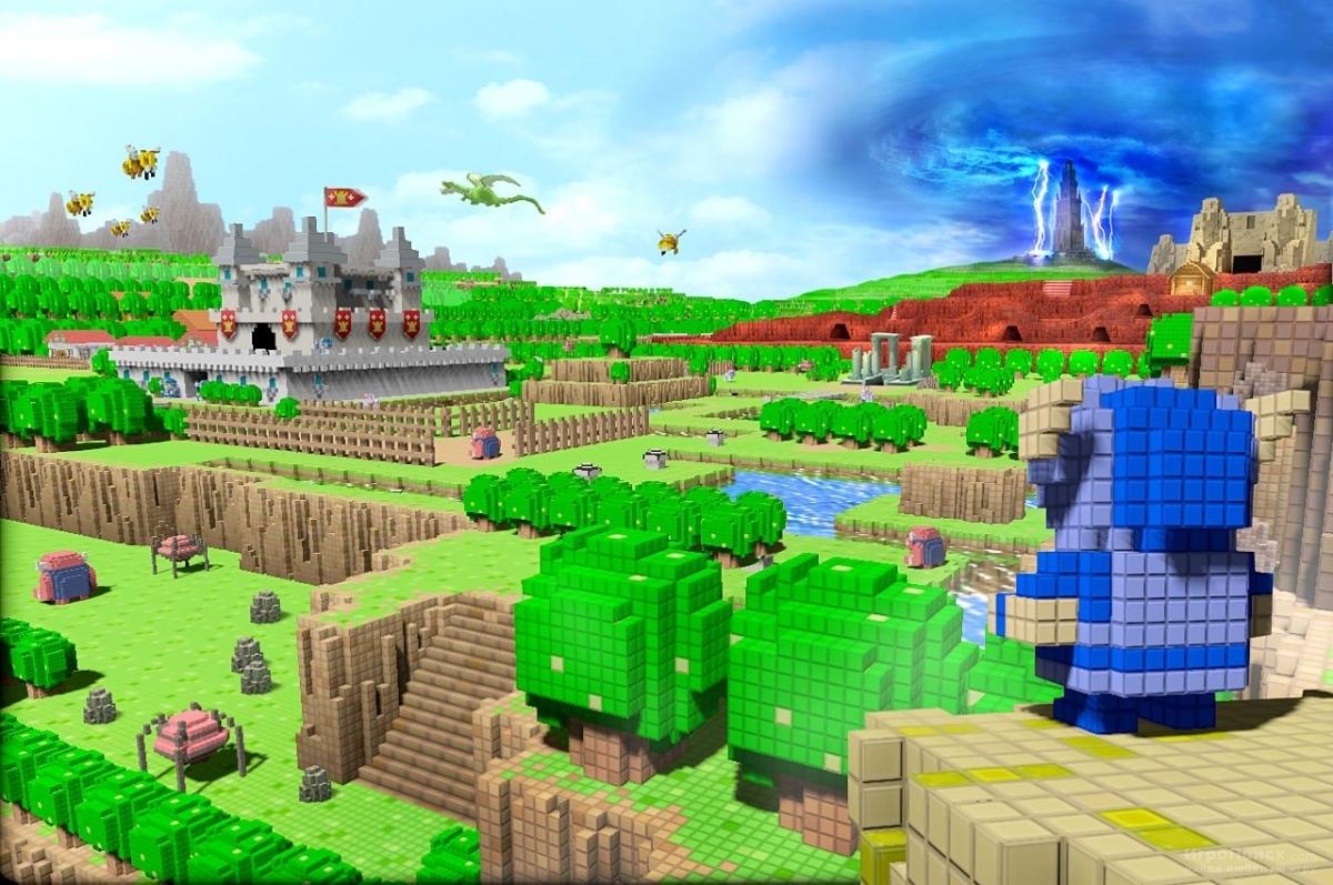 Free downloading of 3d world s best  xxx galleries