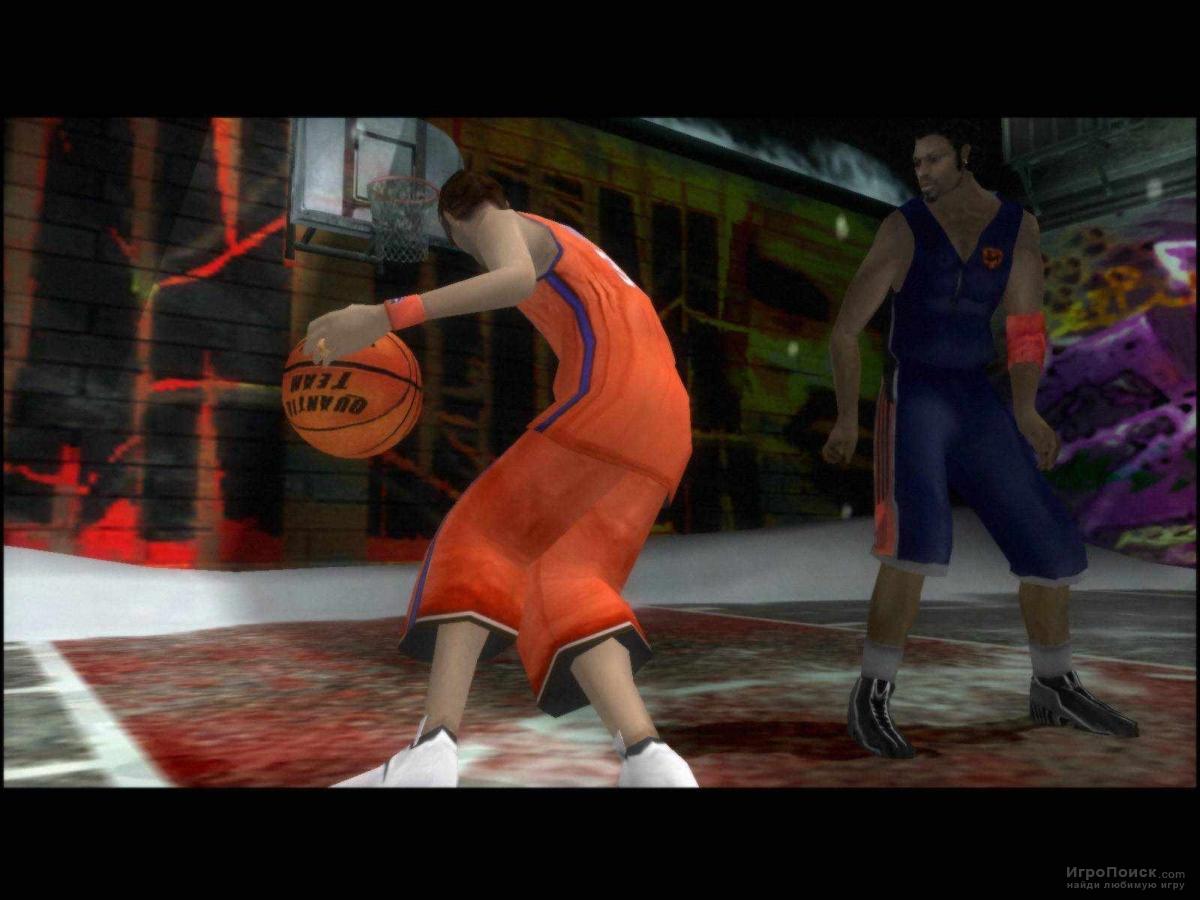 Скриншот к игре Fahrenheit