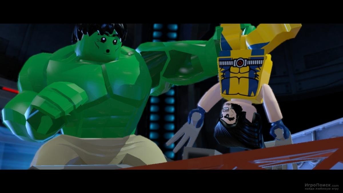 коды для игры lego marvel super heroes Коды для LEGO Marvel Super Heroes - VGTimes.Ru