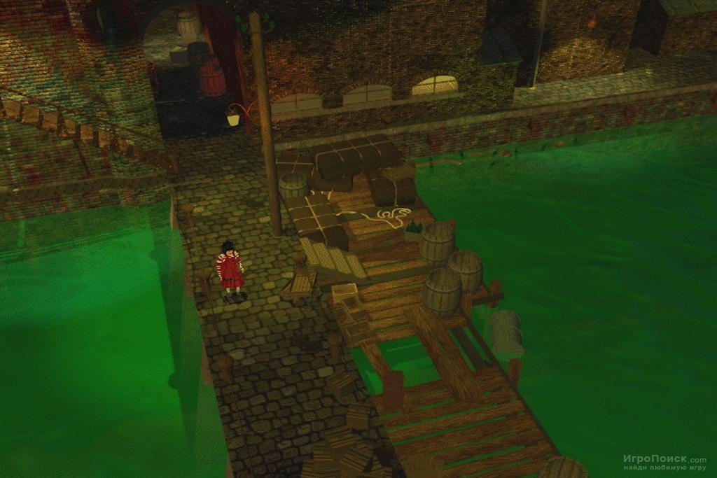 Warhammer 40000 Inquisitor Martyr 2018 года - игра