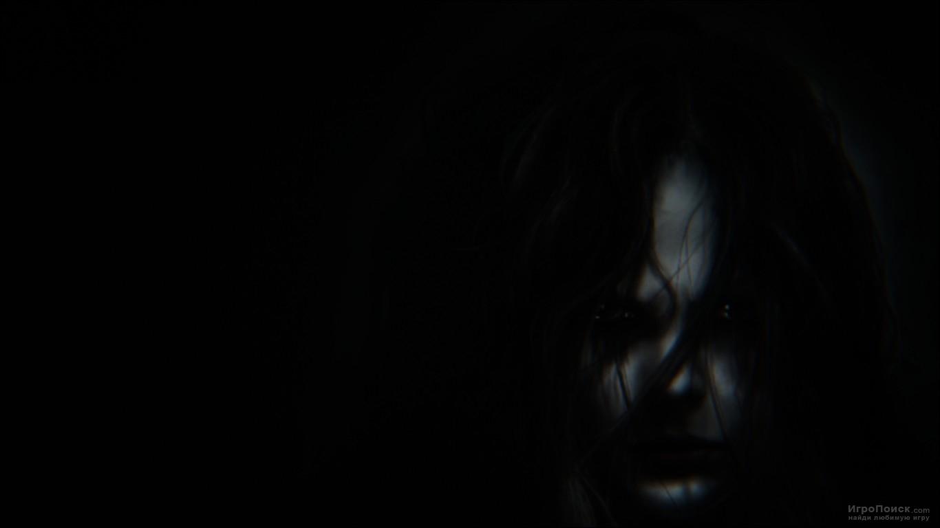 Скриншот к игре Daylight