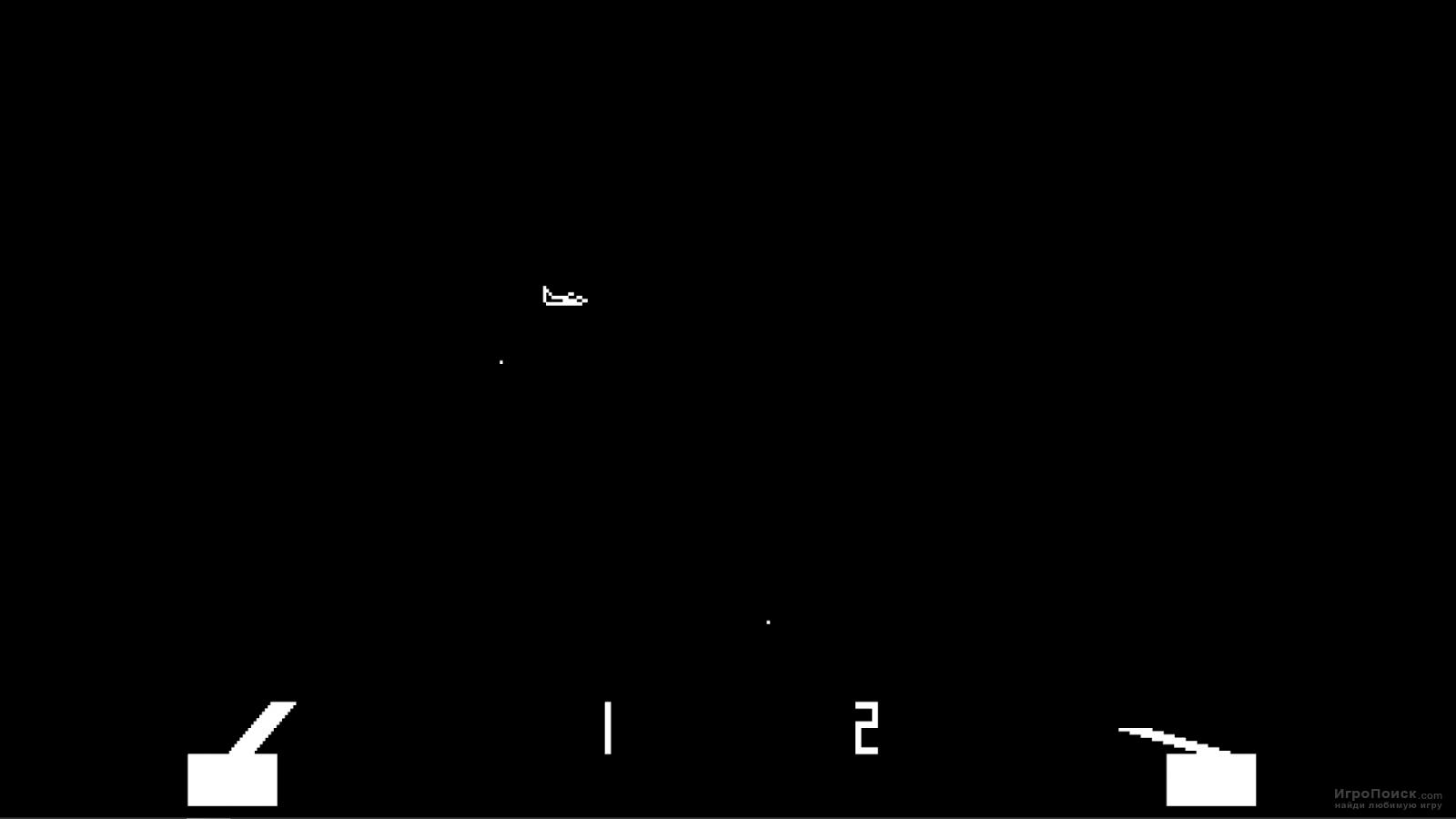 Скриншот к игре Anti-Aircraft