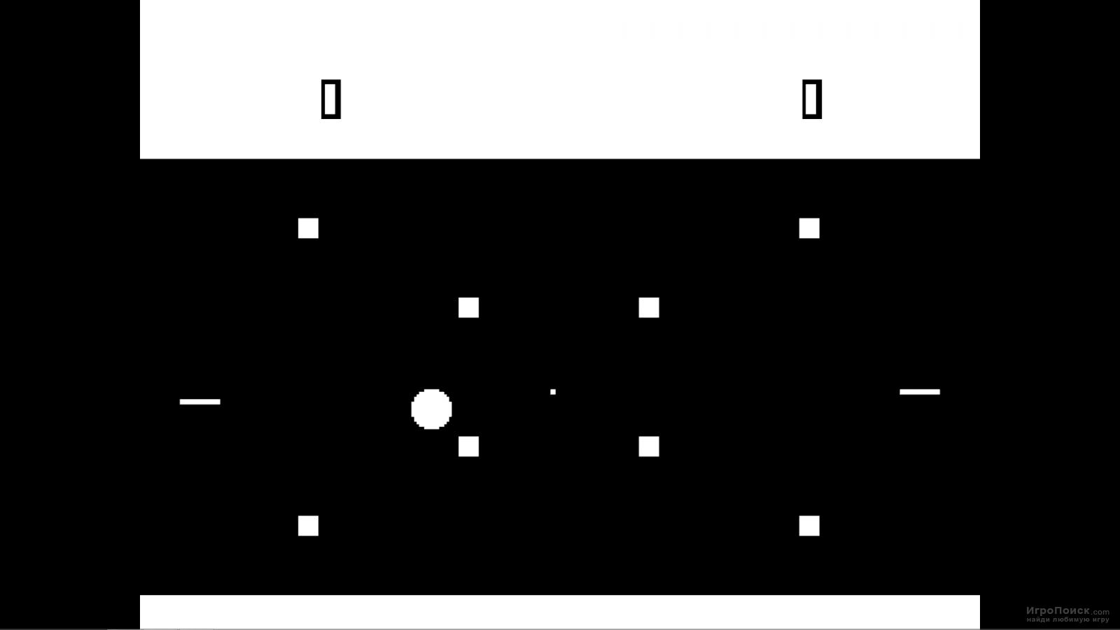 Скриншот к игре Crossfire 1975