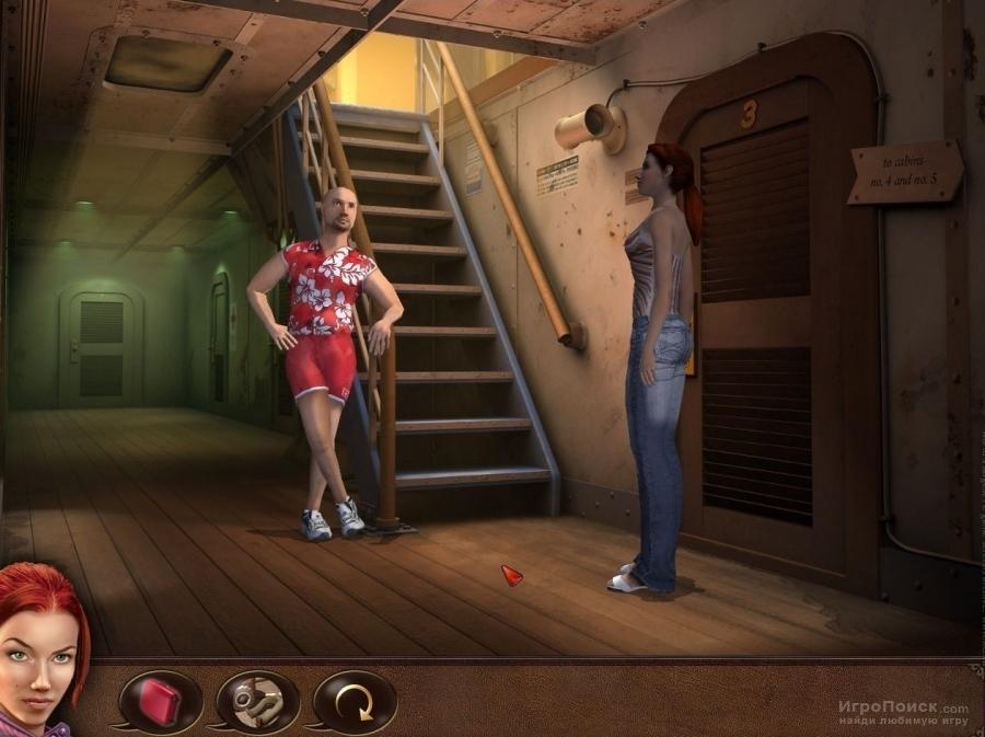 Скачать Игру Secret Files 2 Через Торрент - фото 10