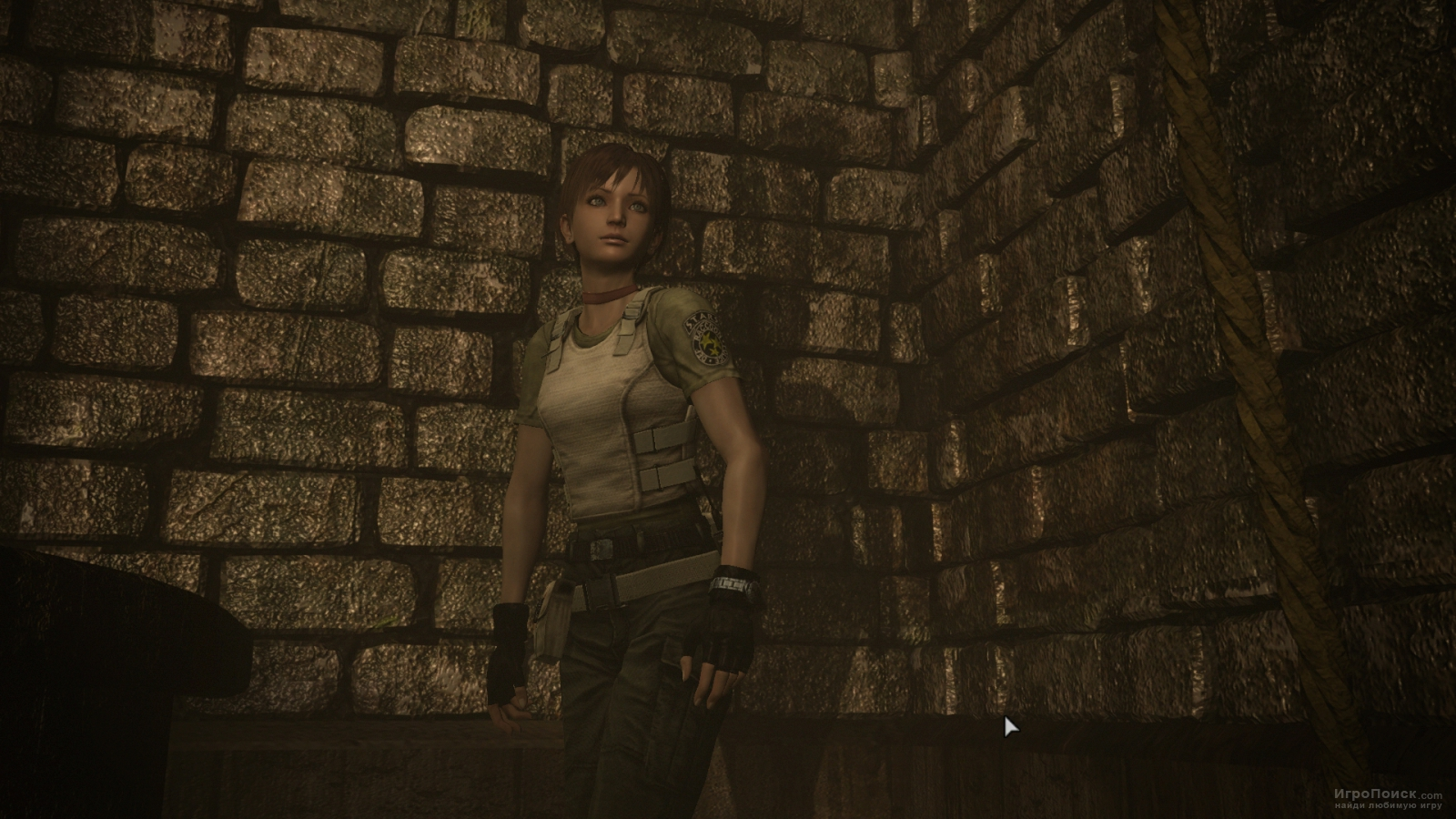 Nude mods for resident evil xbox hentia photos